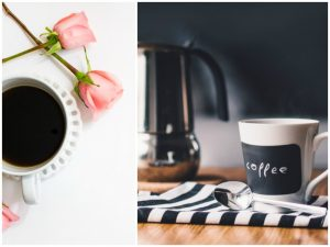 eco friendly coffee