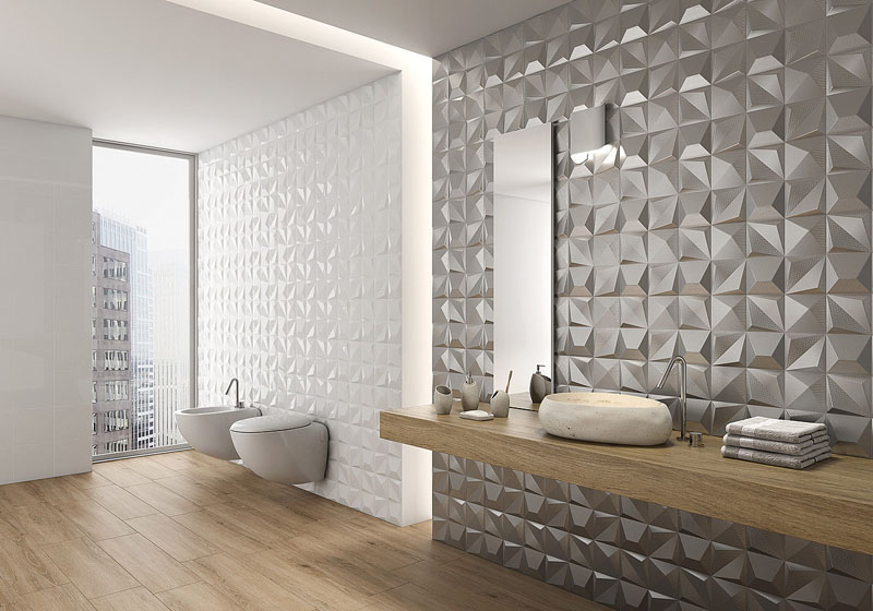 Bathroom Tiles 221216 929 09 Metallic Kitchen Backsplah