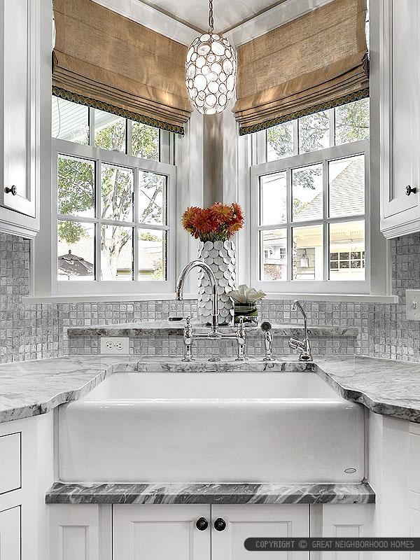 Ba50001 Gray Mosaic Metallic Kitchen Backsplash Tile 600 356
