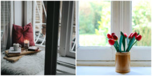 6 ways to purify indoor air