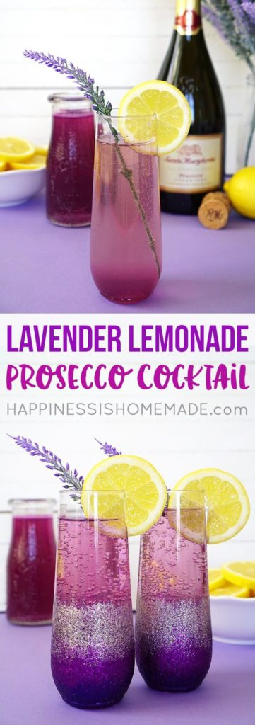 These 15 lemonade recipes are so AMAZING! I can't wait to use these for my next family get together! There are even cocktails for the adults!