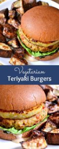 These 14 Vegetarian BBQ Recipes will surely get you and your guests' mouths watering this Fourth of July! Enjoy! <3