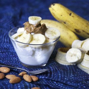 These 9 Protein Snacks Are So UNBELIEVABLE! How can these snacks taste so good and be healthy?