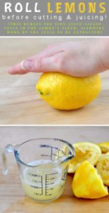 These 9 Kitchen Hacks Are MIND BLOWING! I can't believe how easy it is to keep food fresh!