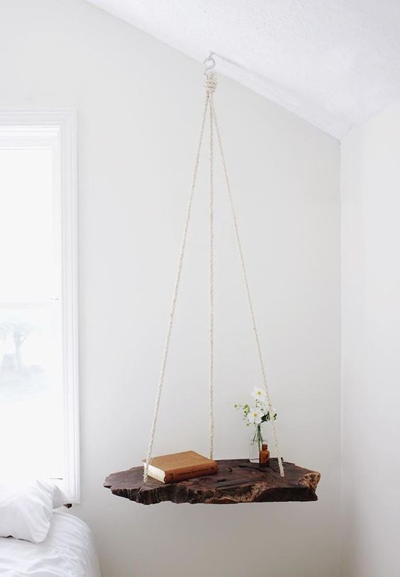 doy hanging table