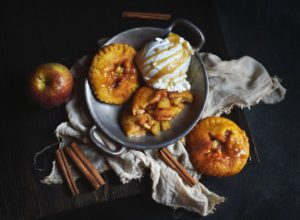 These 9 Ketosis Recipes Are PERFECT For This Fall & Winter Holiday Season! Arm yourself with the most comforting meals you'll find online that line up with your diet!