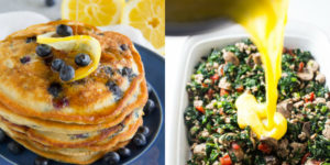 These 10 Paleo Recipes for Breakfast Look So AMAZING! I can't believe it's this easy!