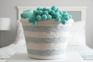 These 8 Dollar Store Decor DIYs Are AMAZING! If you are looking for new ways to decorate your home on the cheap, check these out!