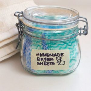 These 19 Laundry Room Hacks Are LIFE-CHANGING! I love the organization ideas as well as the cute little labels!