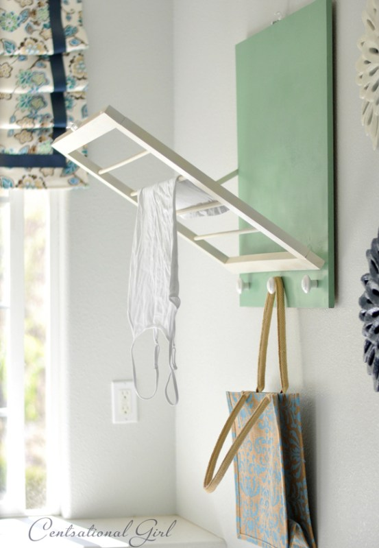 19 Life-Changing Laundry Room Hacks That'll Clean and Organize