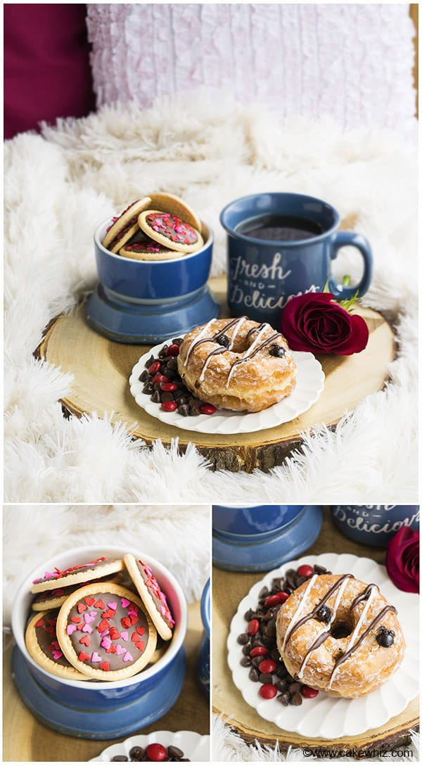 Breakfast In Bed Ideas And Recipes 03 Diybunker