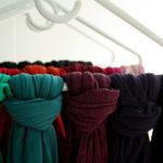 hanger-scarves2