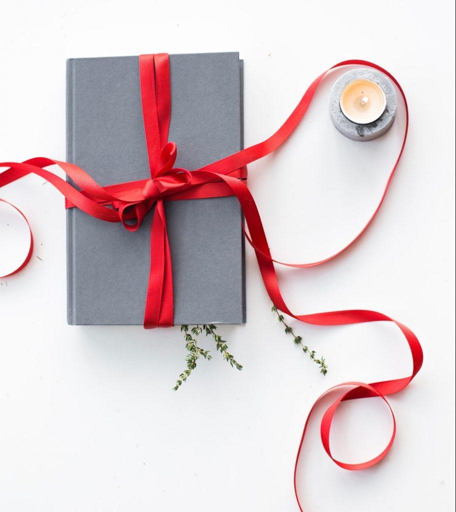 Mens Grooming Gift Guide
