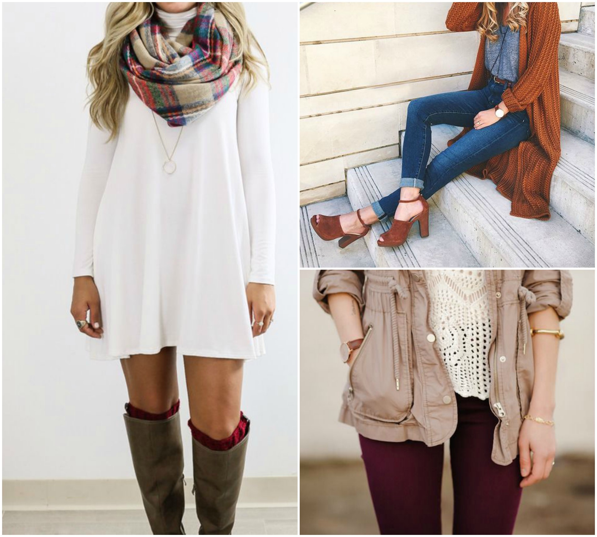 Buy Outfits Cozy picture trends
