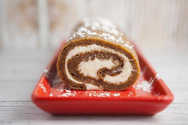 30 Thanksgiving Desserts