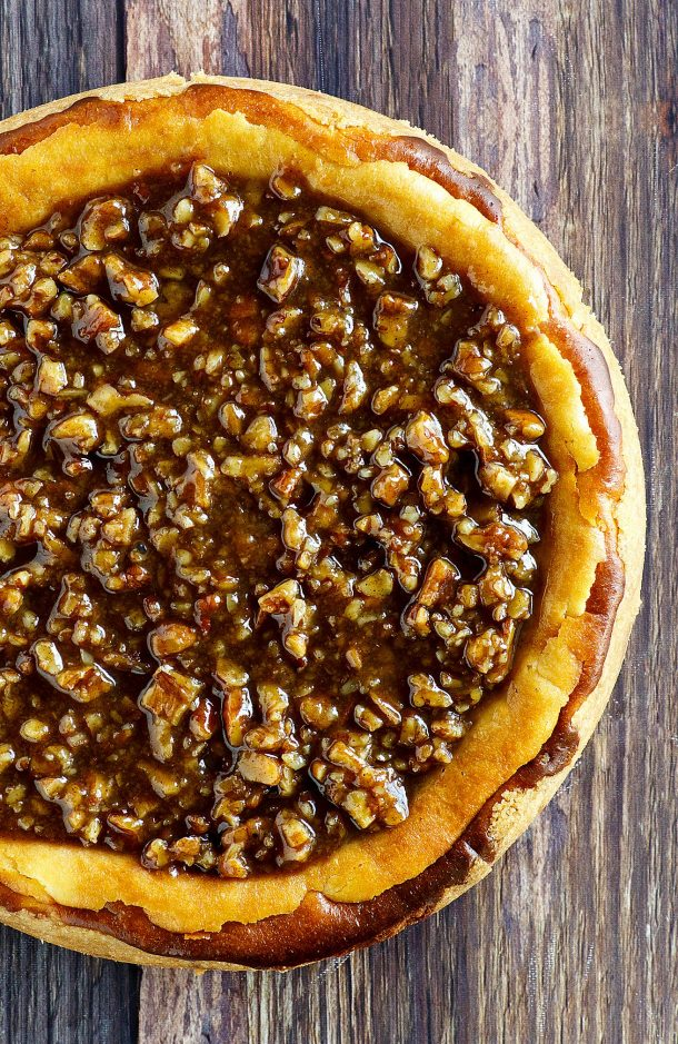 30 Thanksgiving Recipes