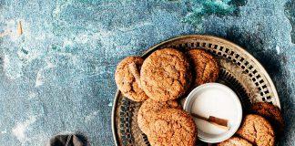 30 Best Thanksgiving Desserts
