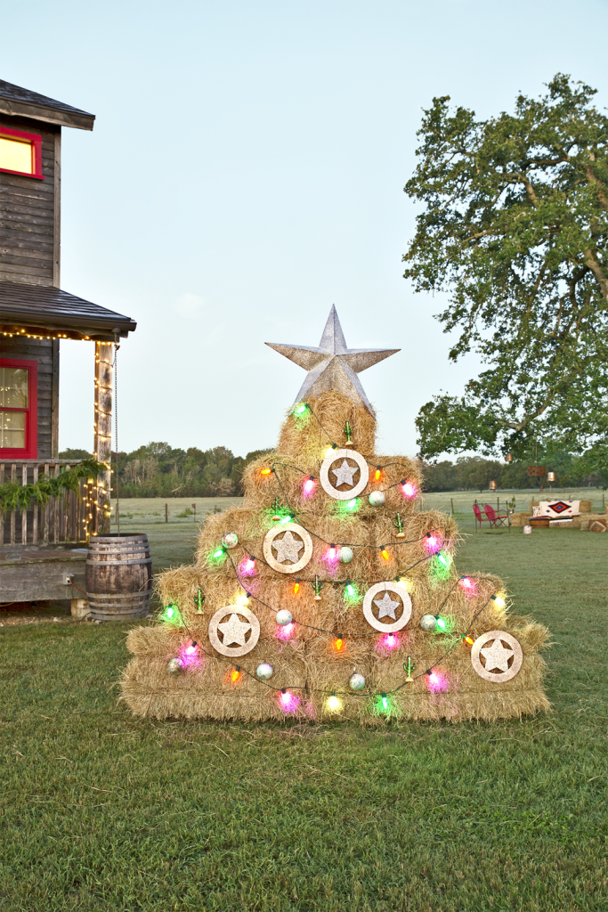 Cheap Diy Outdoor Christmas Decorations.Diy Outdoor Christmas Decorations That Add Character