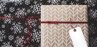 Jar Christmas Gift DIYs