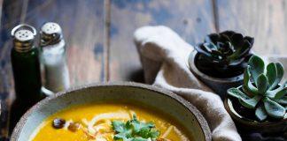 26 Vegetarian Instant Pot Recipe