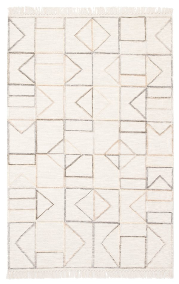 6 Stunning and Affordable Area Rugs From Wovenly