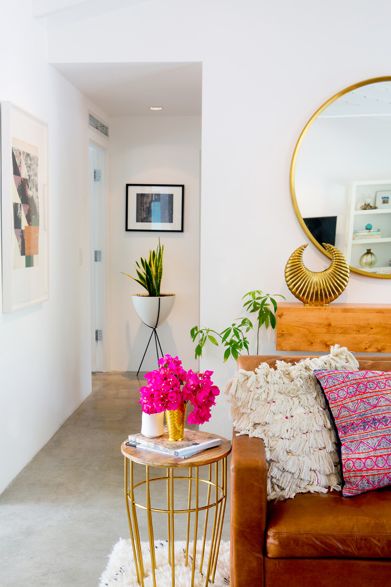 10 Mid-Century Modern Home Decor Ideas