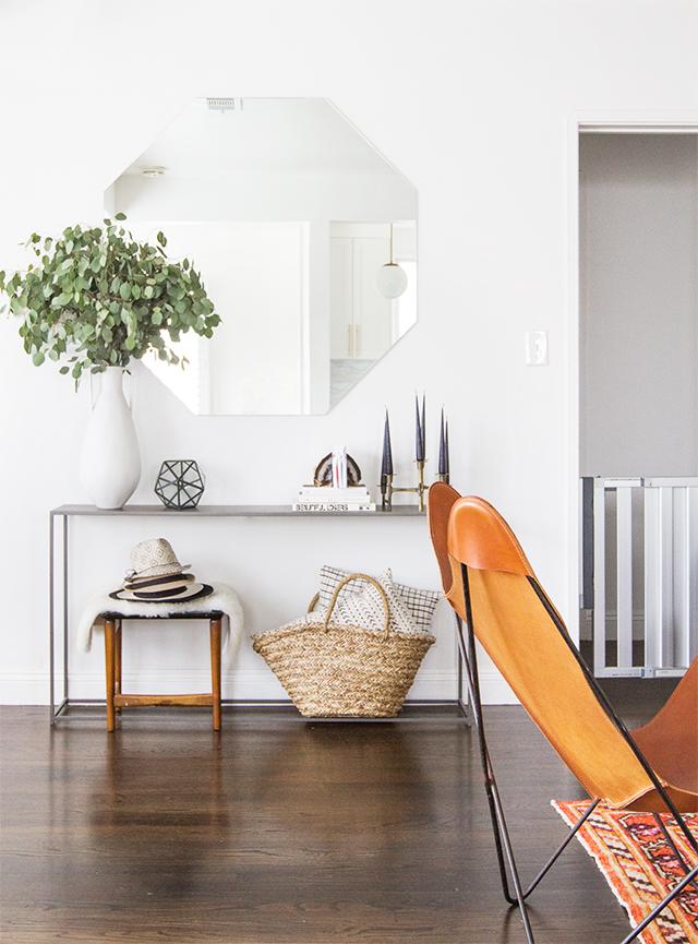 10 Mid Century Modern Home Tours