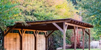 15 DIY Carport Plans and Kits