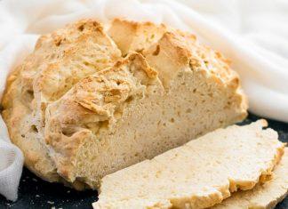 24 No Yeast Bread Recipes