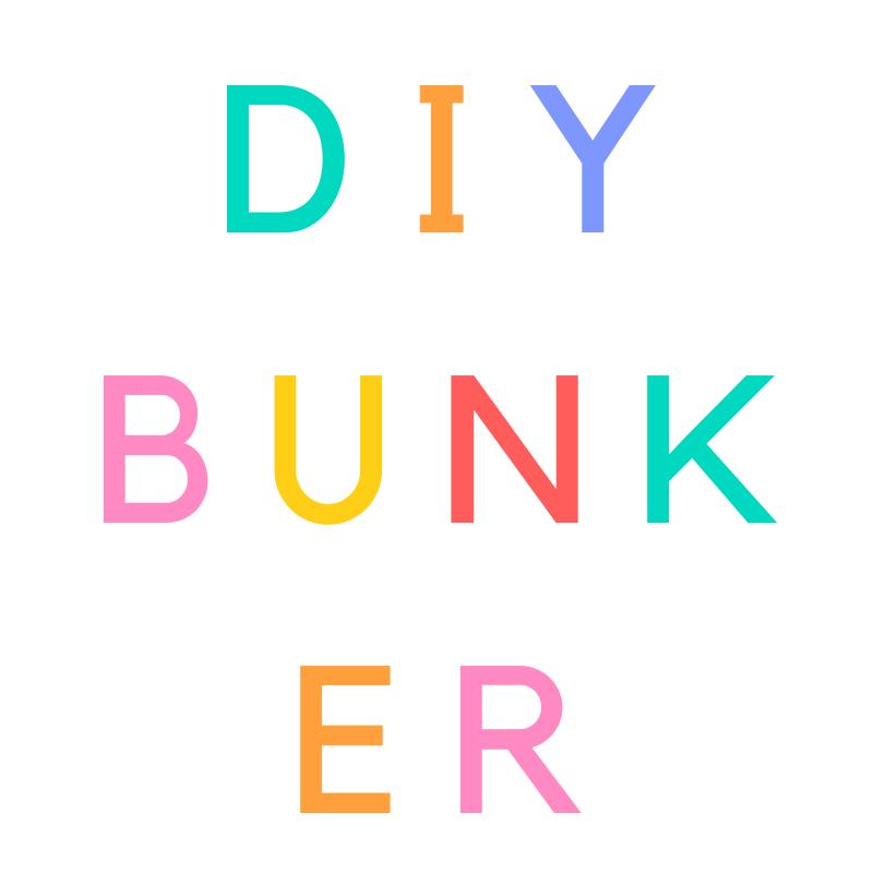 DIYbunker