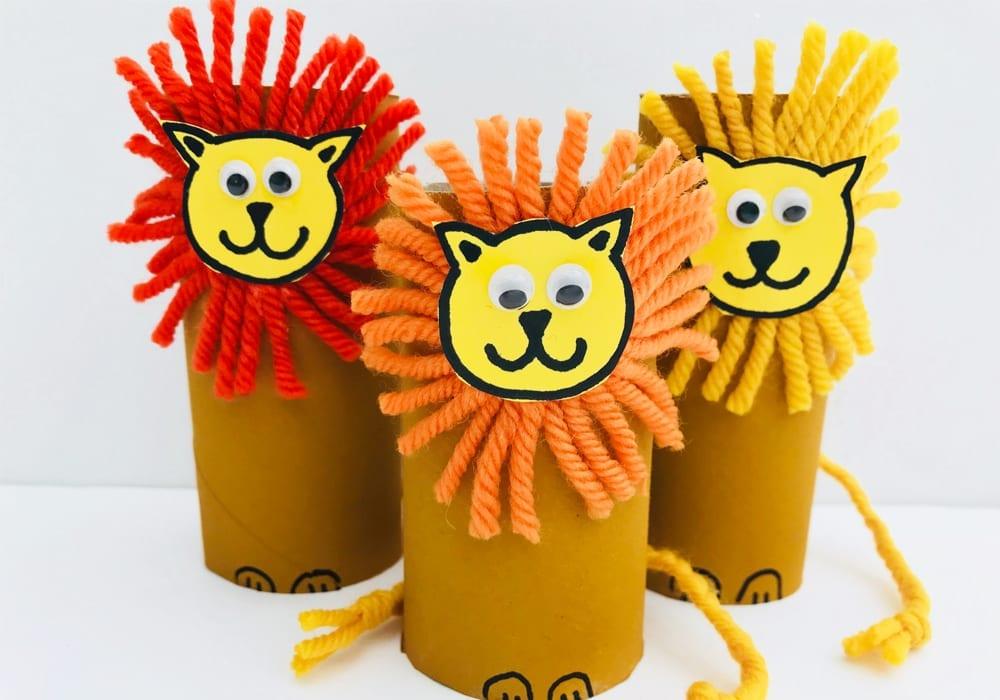 tp lions