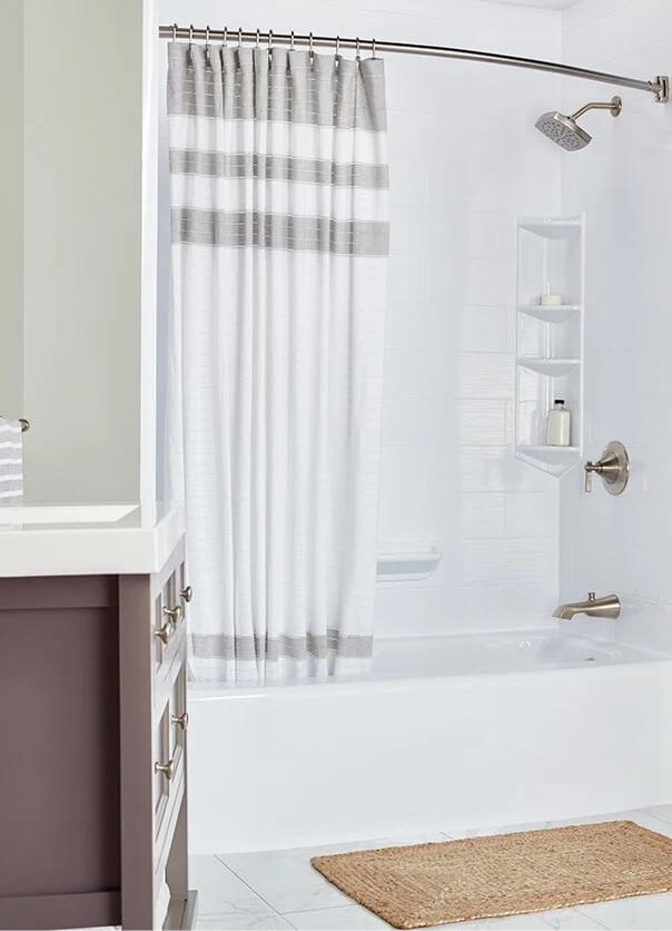 Bath Fitter Cost