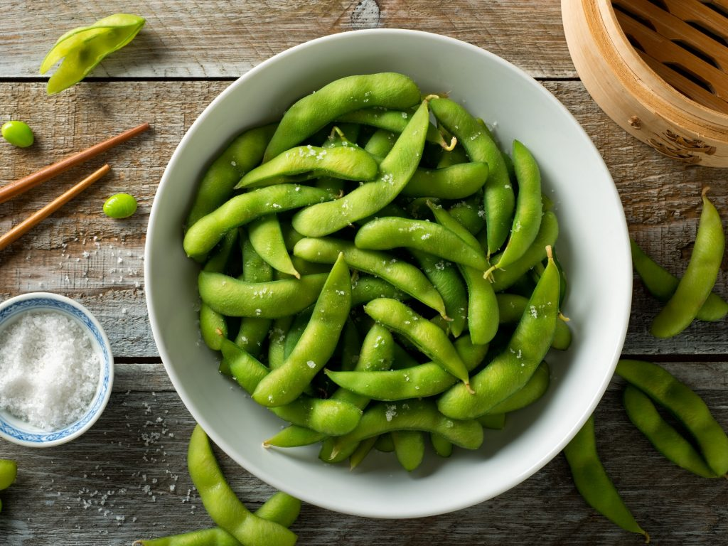 30 Foods That Start With E - Can You Name More Than 10?