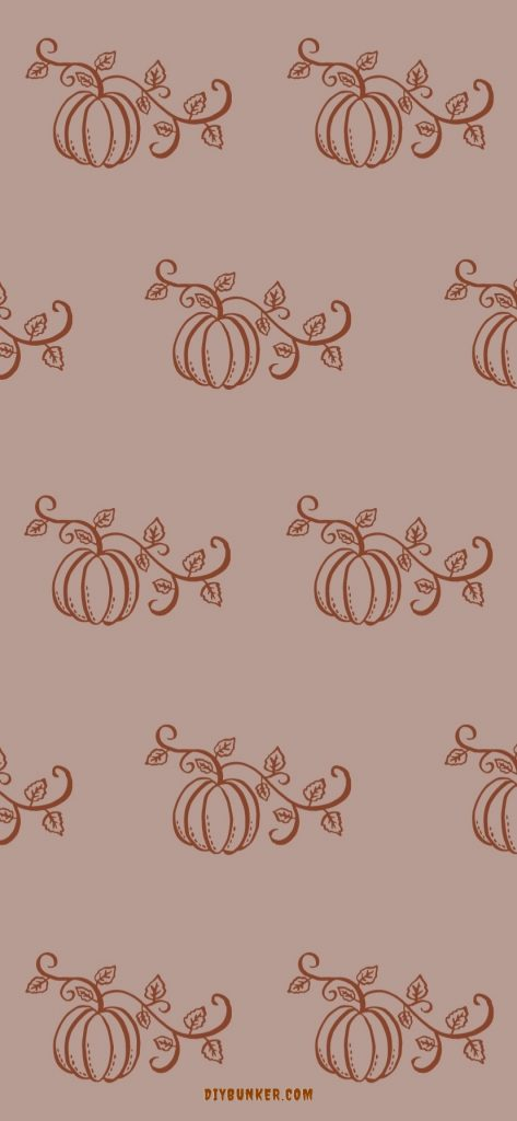 60 HD Fall Wallpapers for iPhone