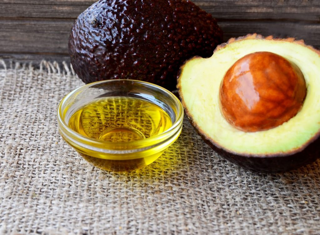 The 9 Best Coconut Oil Substitutes