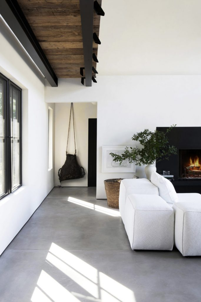 Industrial Interior Design: What it is and How to do It