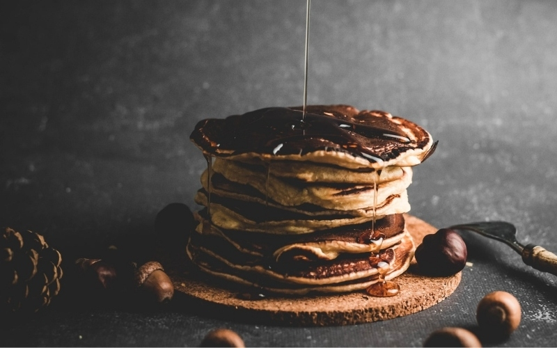 Substitutes for Maple Syrup You Likely Already Have